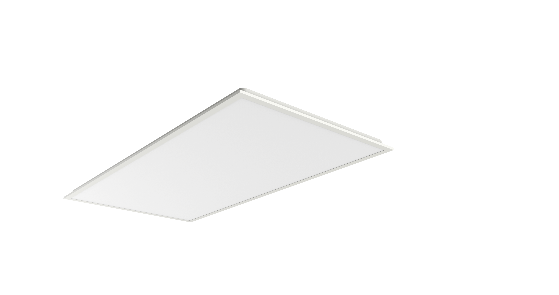 LED BL Panel